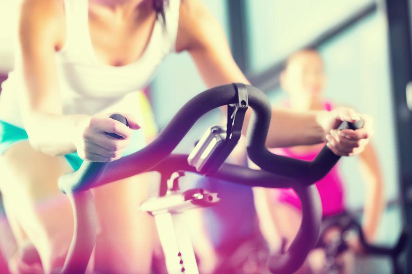 Wybierz najlepszy trening dla siebie