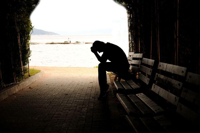 Co pogłębia depresję?