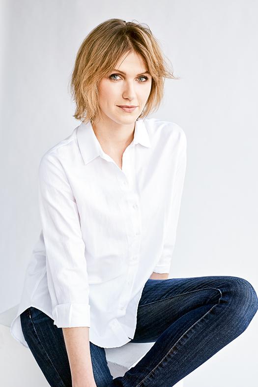 Joanna Olekszyk