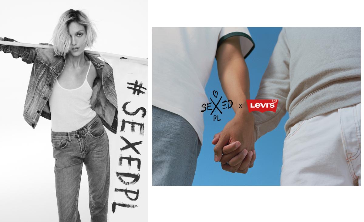Młodzi zawalczą o swoje prawo do educkacji seksualnej