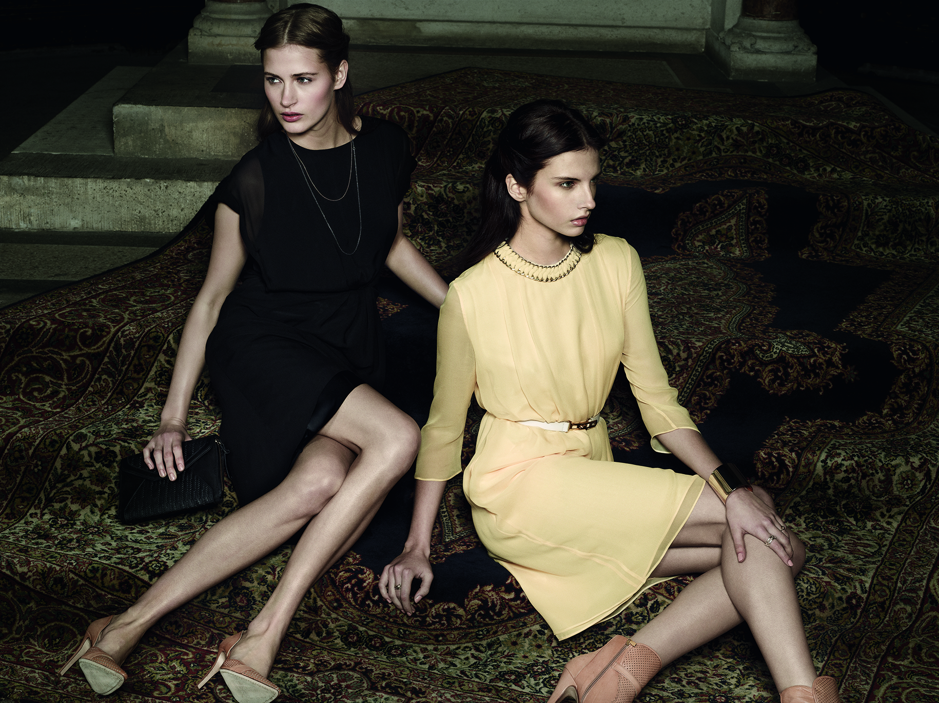 KaviarGauche_for_ZalandoCollection_SS13_campaign_30