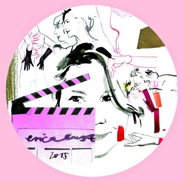 Porozmawiajmy o seksie: Gorące filmy dla kobiet