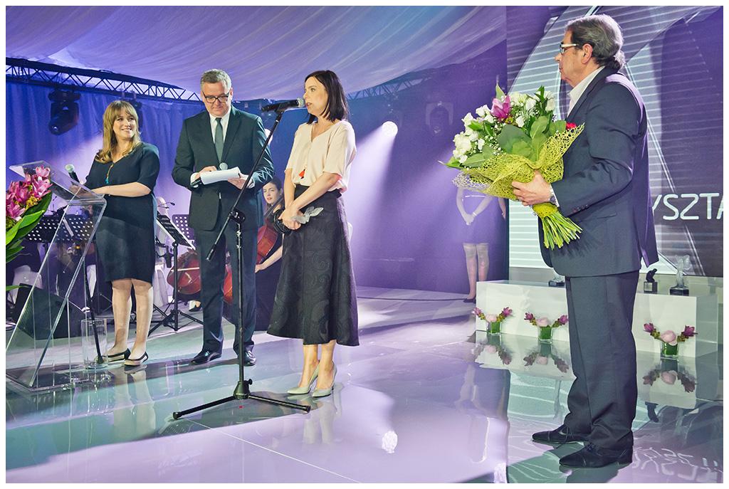 (c) Wszelkie prawa zastrzeżone,  fot: www.sportografia.pl www.zwierciadlo.pl
