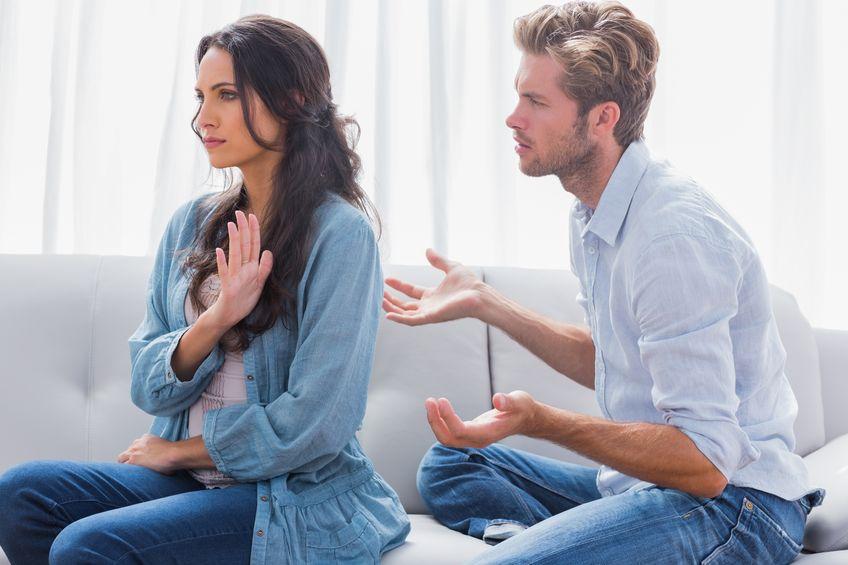 komunikacja w zwiazku