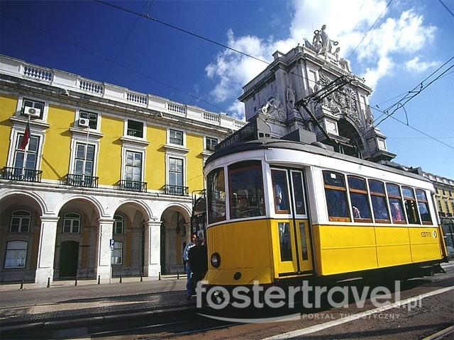 tramwaj-w-lizbonie-186322