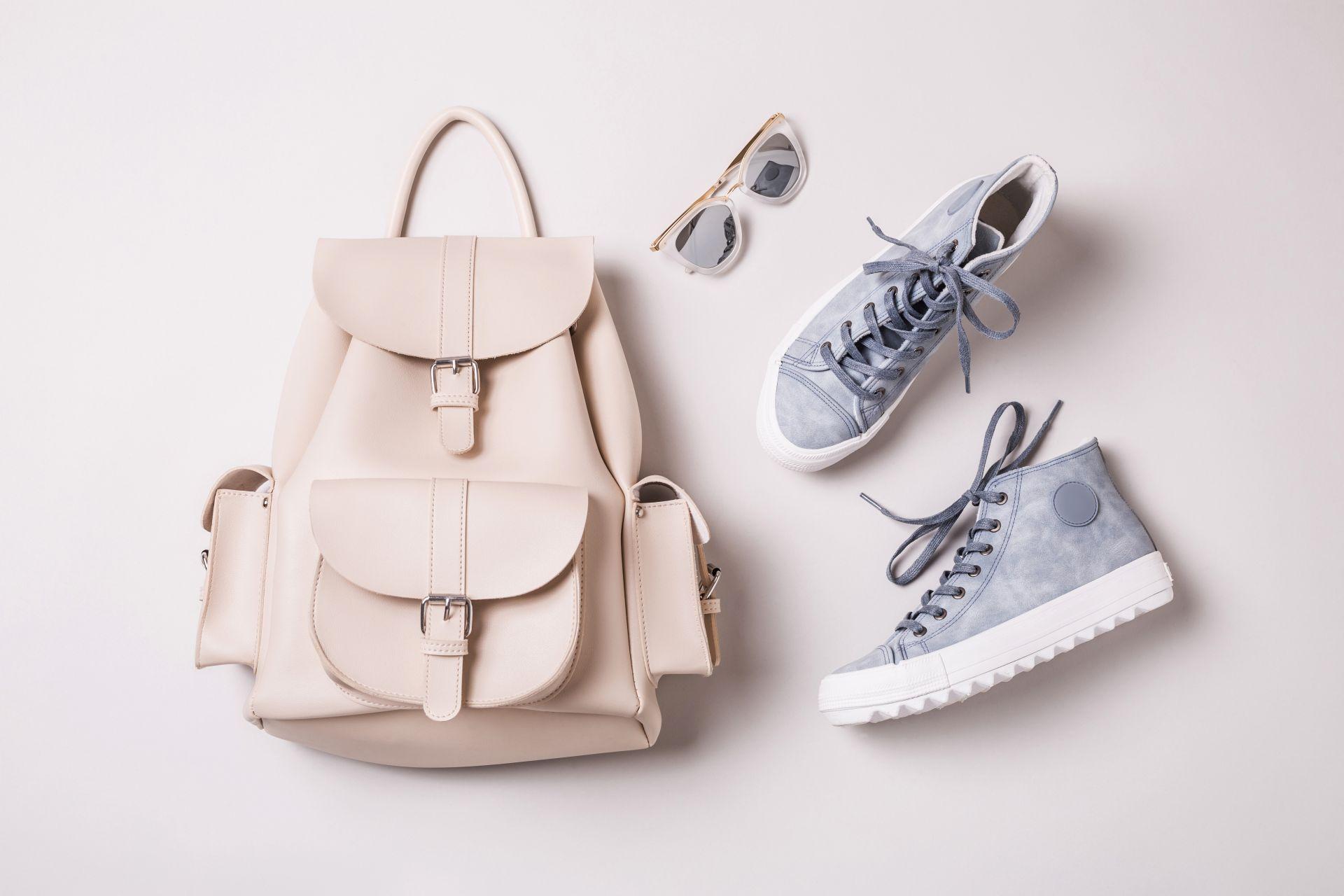 Damskie obuwie na jesień - te stylizacje będą do was pasować!