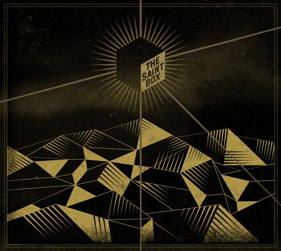 The Saintbox: Olo Walicki/Gaba Kulka/Maciek Szupica - rekomendacja