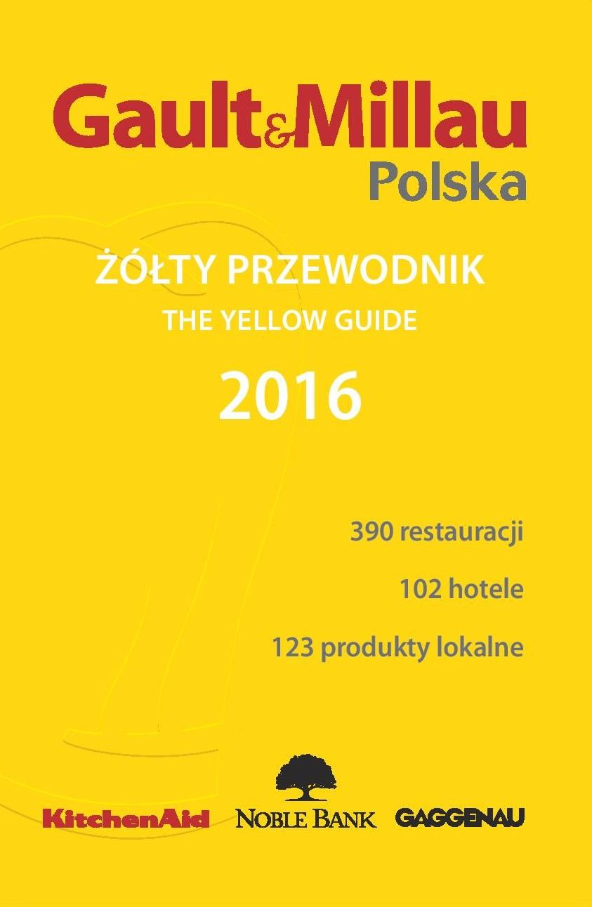 GM2016_Okladka_326x235-page-001