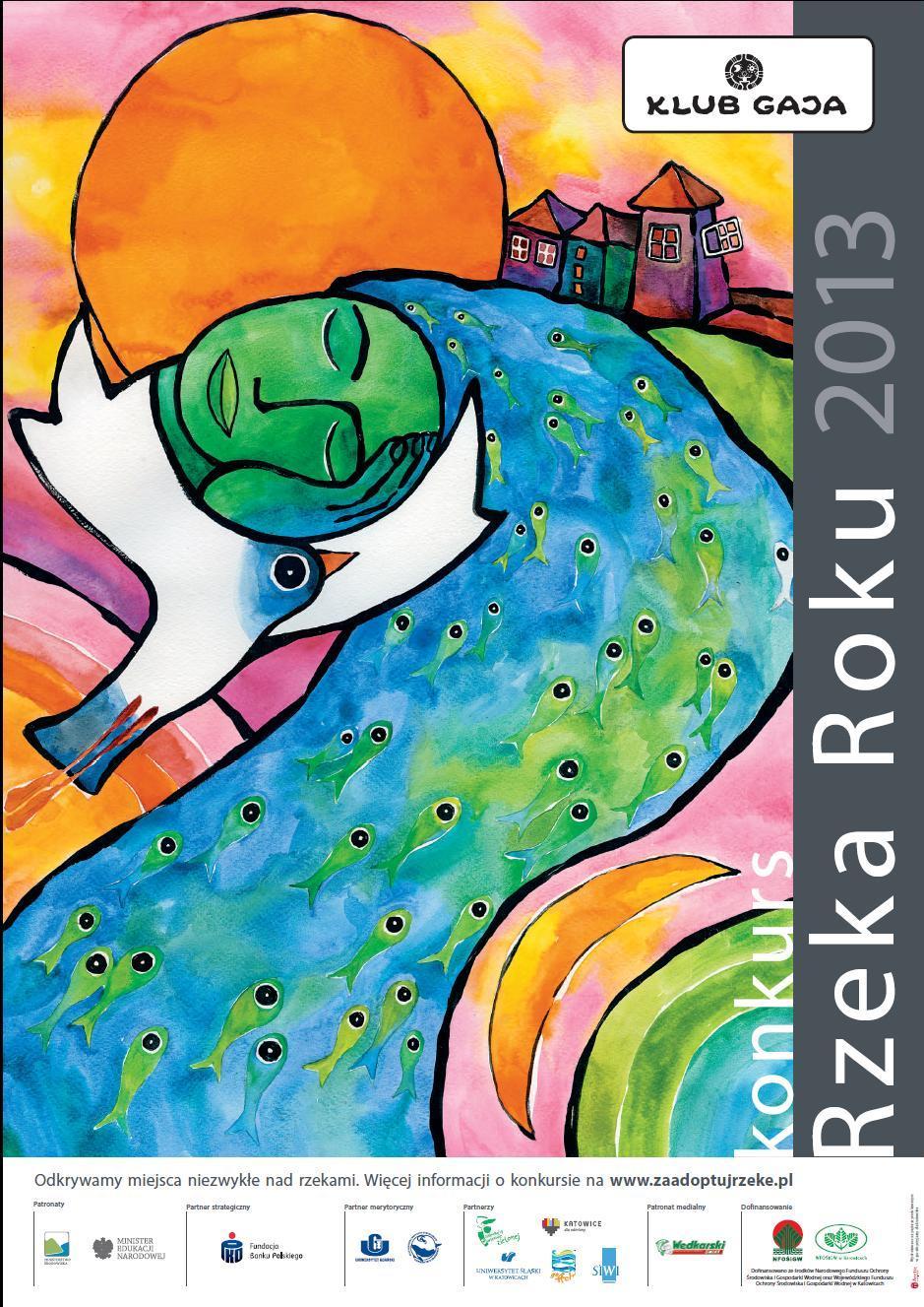 rzeka-roku-plakat