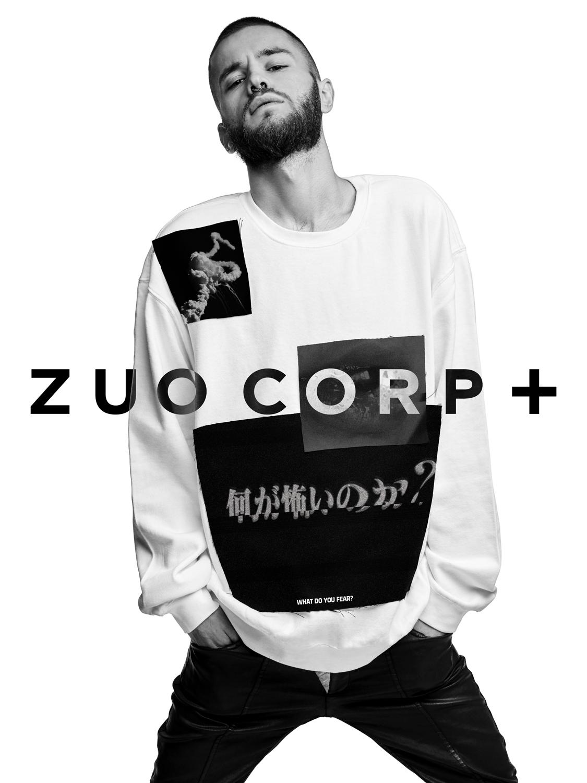 21_02_2016_A.Plucinski_Zuo28464_crop_logo