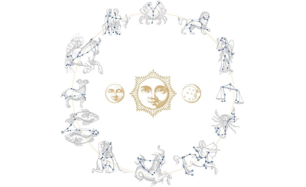 Horoskop na sierpień - sprawdź, co widzi w gwiazdach Penny Thornton