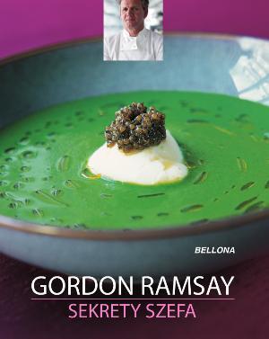 Gordon_RAMSAY