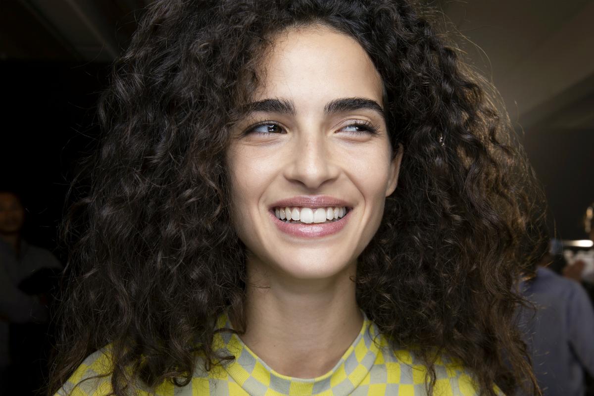 Inspiracje makijażowe na Dzień Kobiet