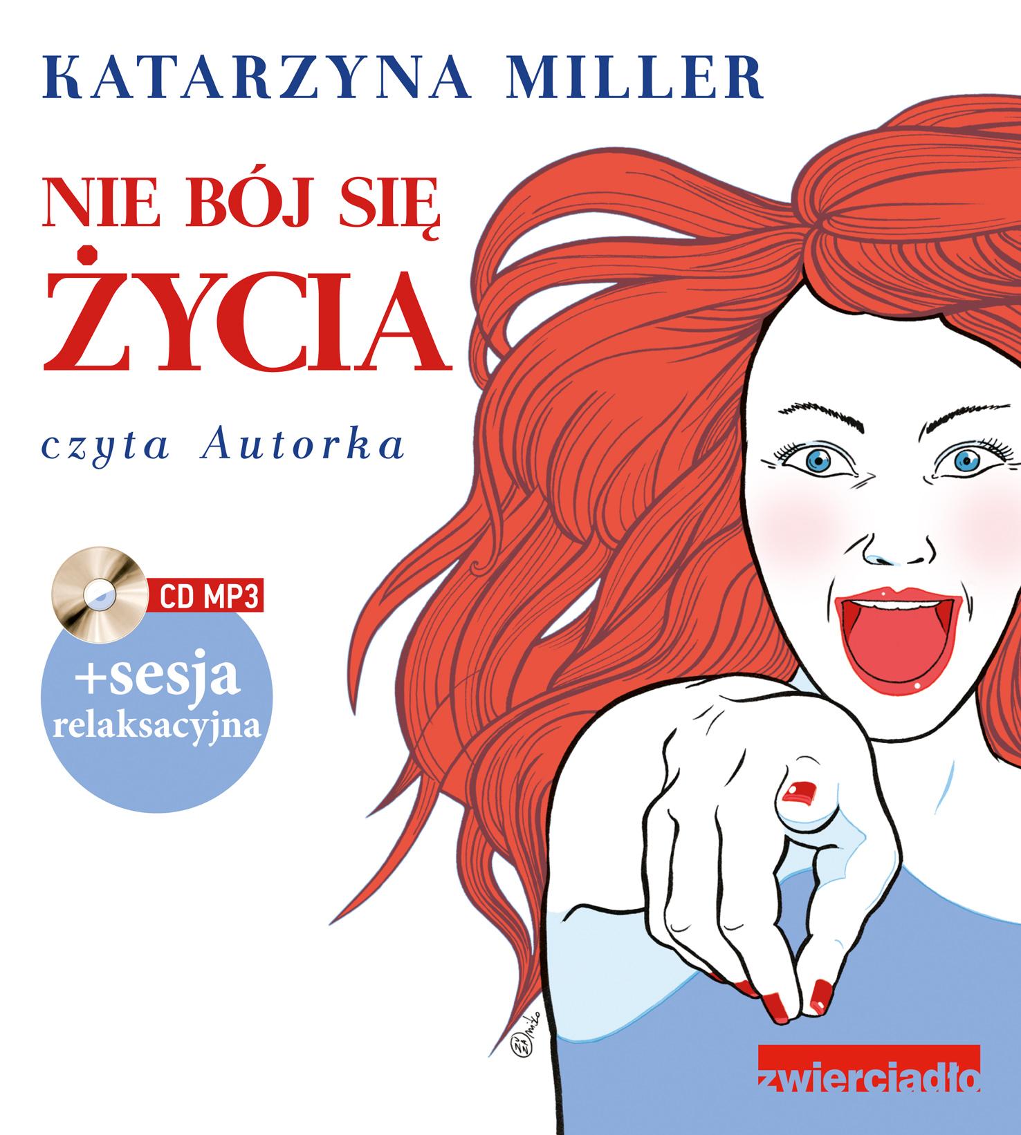 NIE BOJ SIE ZYCIA_AUDIObook_okladka_front_300ppi