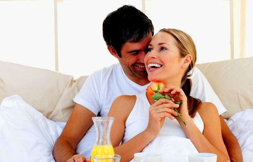 seks i jedzenie