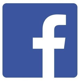 facebook-logos-650x0