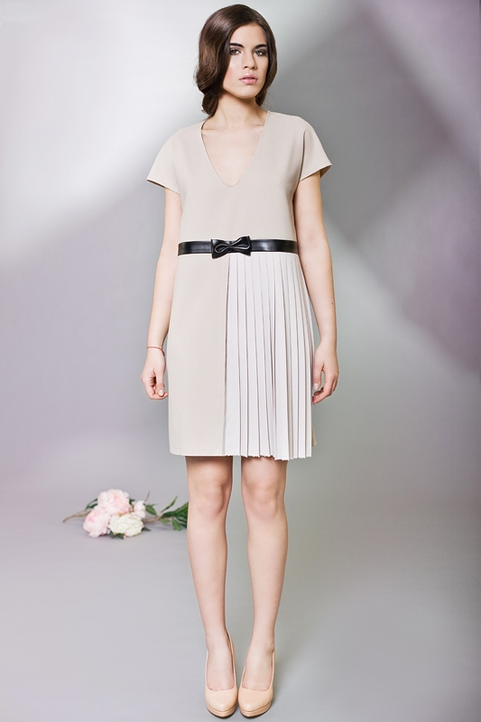 Moda subtelna od Kasi Miciak