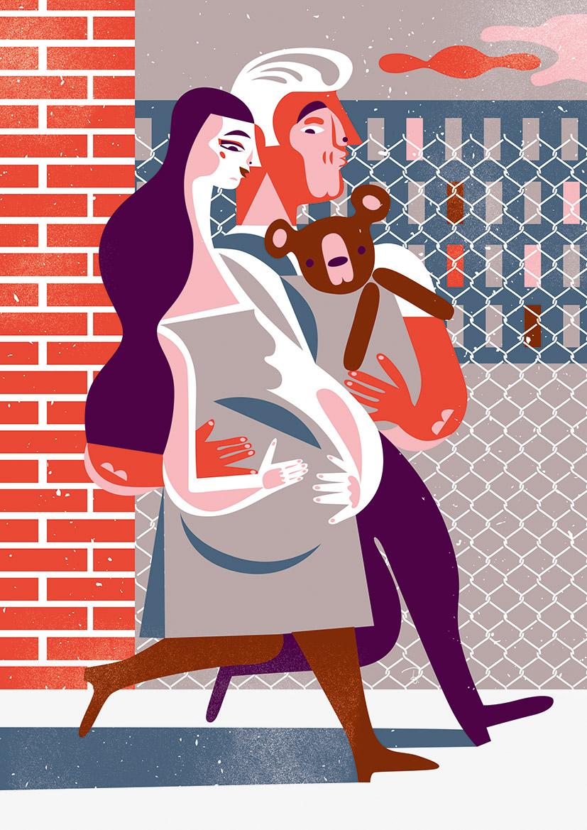 Jesteśmy gotowi na dziecko. Planowanie ciąży, kiedy pierwsze dziecko, a kiedy drugie?