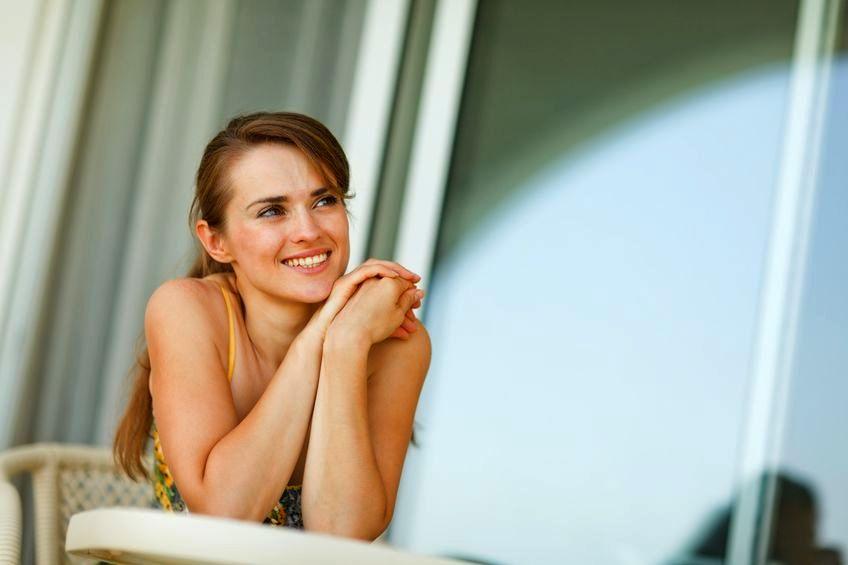 najlepsze brytyjskie strony randkowe 2012