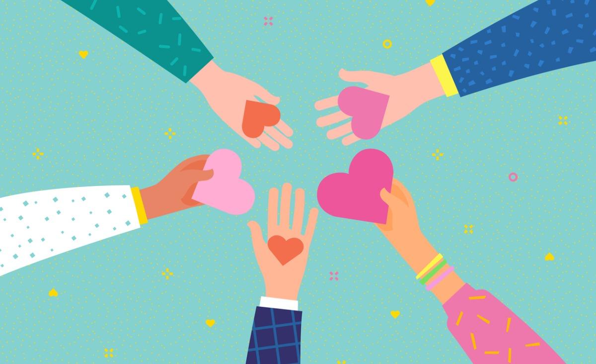 Solidarność z walczącymi - marki, które wspierają służbę zdrowia w walce z koronawirusem
