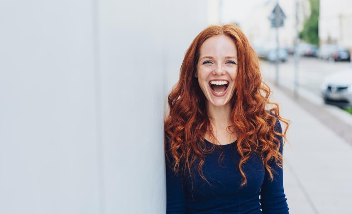 Jak dbać o higienę jamy ustnej?
