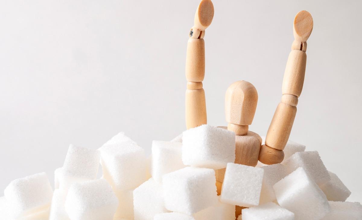 Czy biała mąka, cukier i sól rzeczywiście są tak niezdrowe?