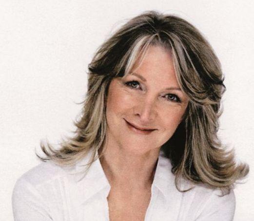 Horoskop Penny Thornton na sierpień