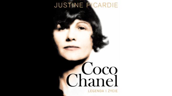 """""""Moda przemija, styl pozostaje."""" Coco Chanel"""