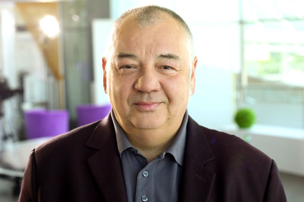 Stanisław Soyka: Niemen to był dla mnie kulturowy szok