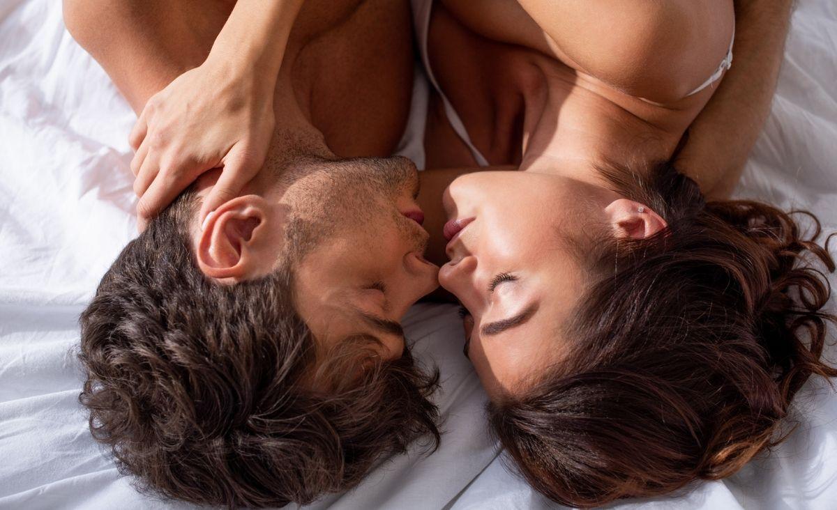 Inteligencja seksualna: na ile jesteśmy świadomi swoich potrzeb?