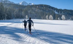 2021/02/biegowki-idealny-sport-na-sniezna-zime-couple-crosscountry-skiing-in-beautiful-nordic-winter-landscape-in-picture-id1223622766.jpg