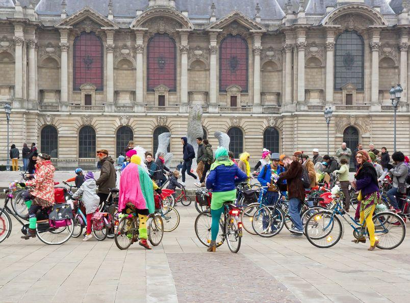Jak wybrać najlepszy rower dla siebie?