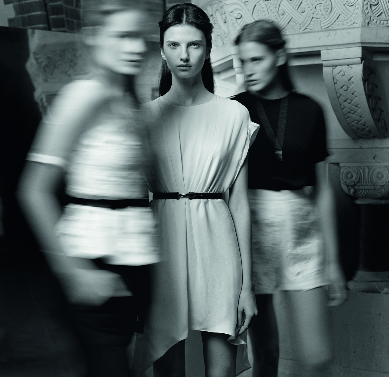 KaviarGauche_for_ZalandoCollection_SS13_campaign_04