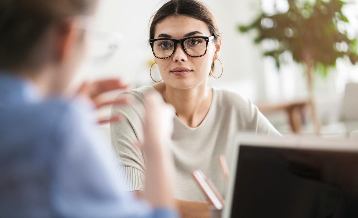 Potęga feedbacku - po co firmy zatrudniają mentorów