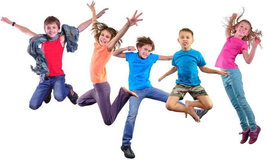 Jak wybrać zajęcia pozalekcyjne dla dzieci?