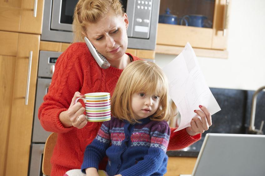 Idea work-life balance : Czy równowaga między życiem osobistym a pracą jest możliwa?