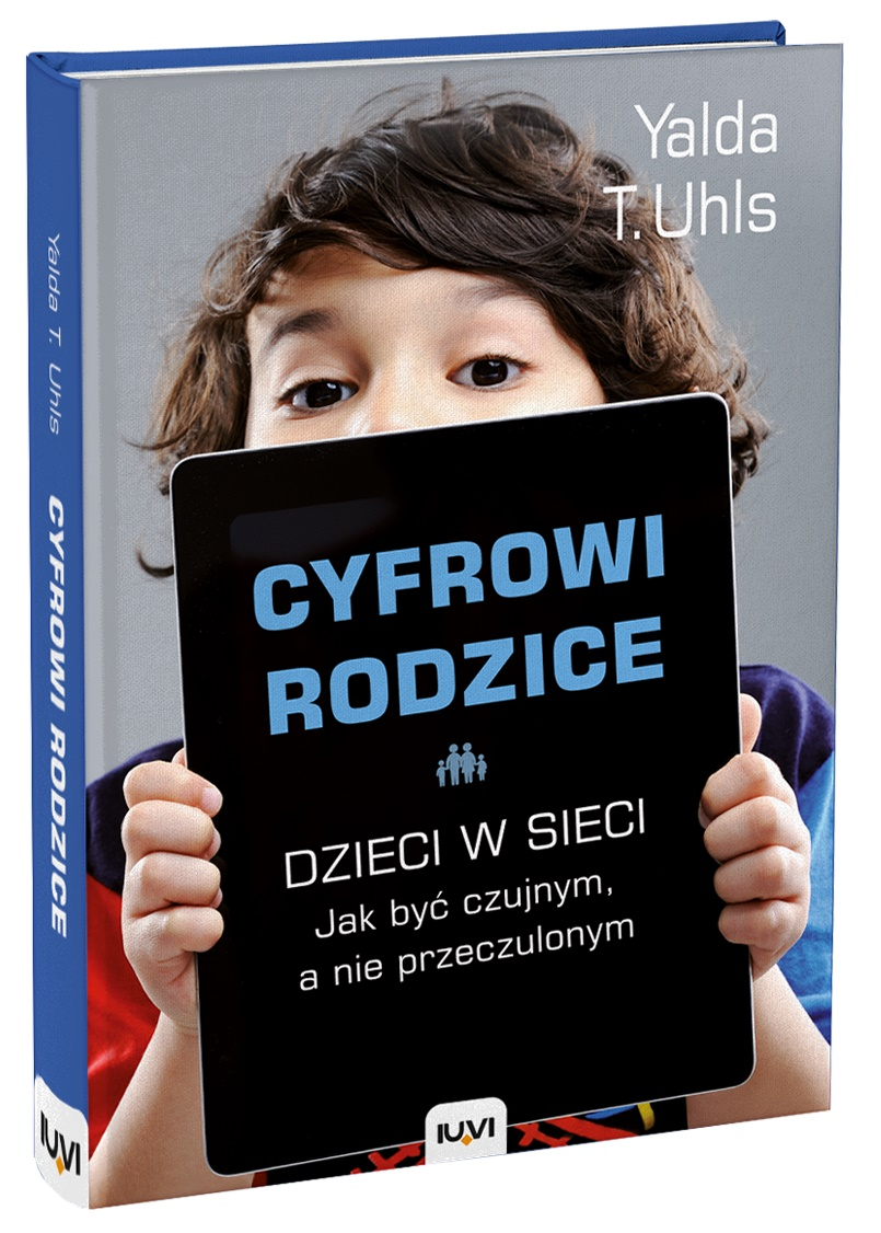 cyfrowirodzice_front_3D