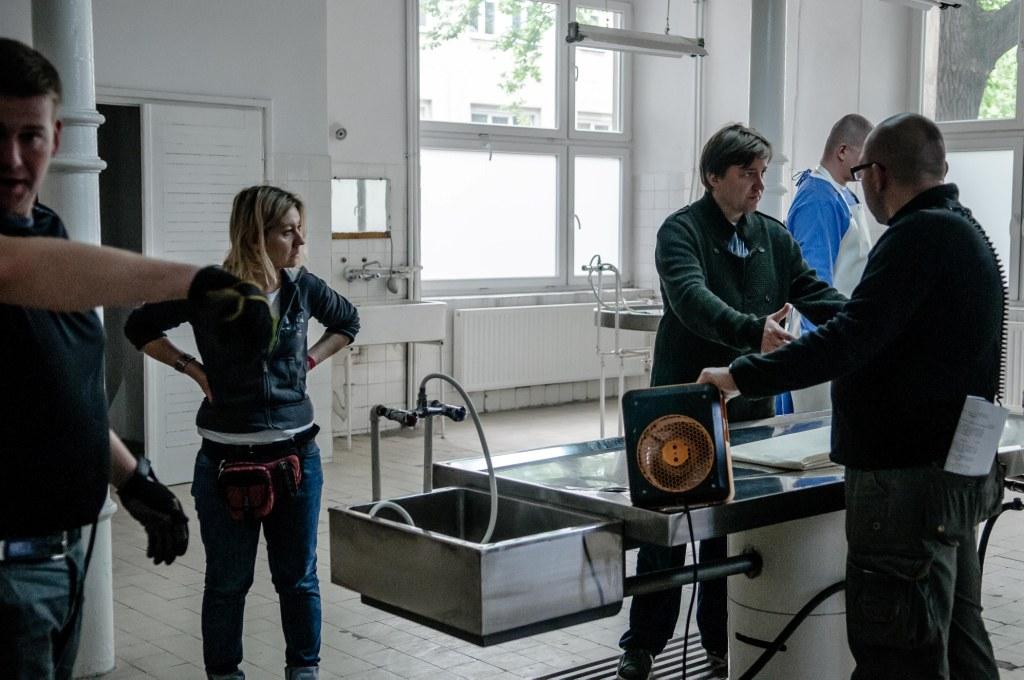 fot. Tomasz Urbanek_East News_REWERS STUDIO_NEXT FILM   (10)