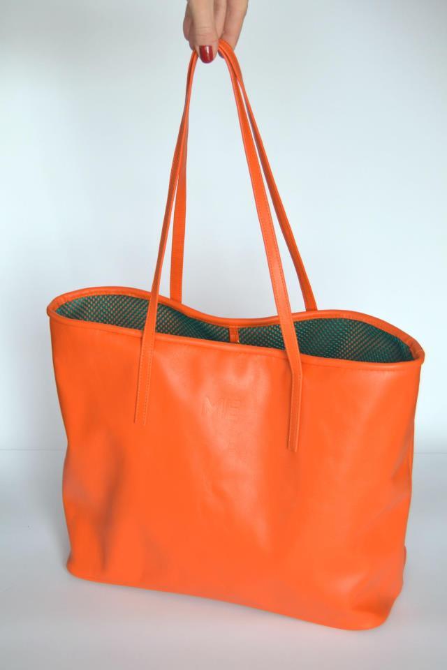 Milate-na tropie torby doskonałej