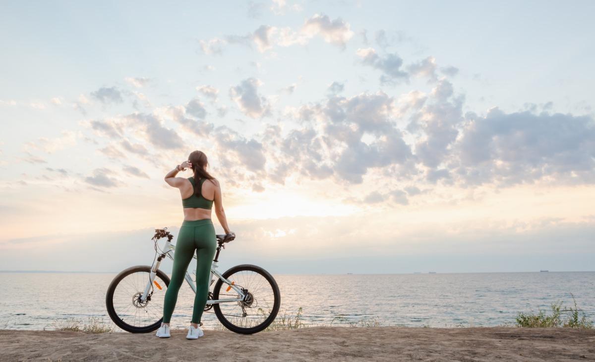 Wybierz dla siebie najlepszy sport na lato – 7 podpowiedzi