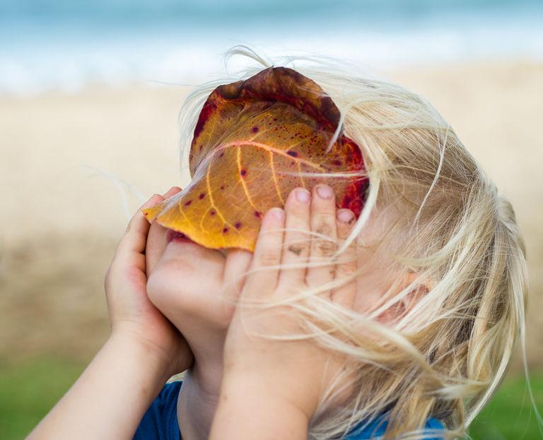 Humanista czy umysł ścisły? Jakie jest twoje dziecko?