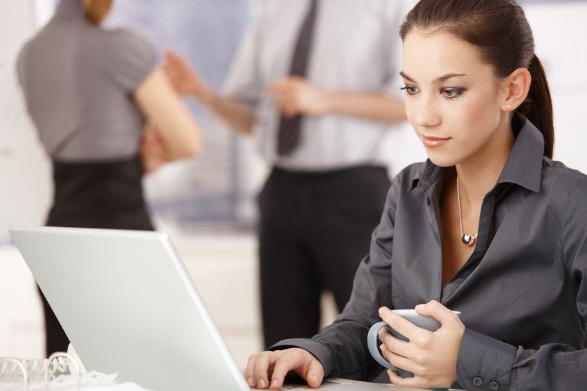 5 rad dla wrażliwych pracowników