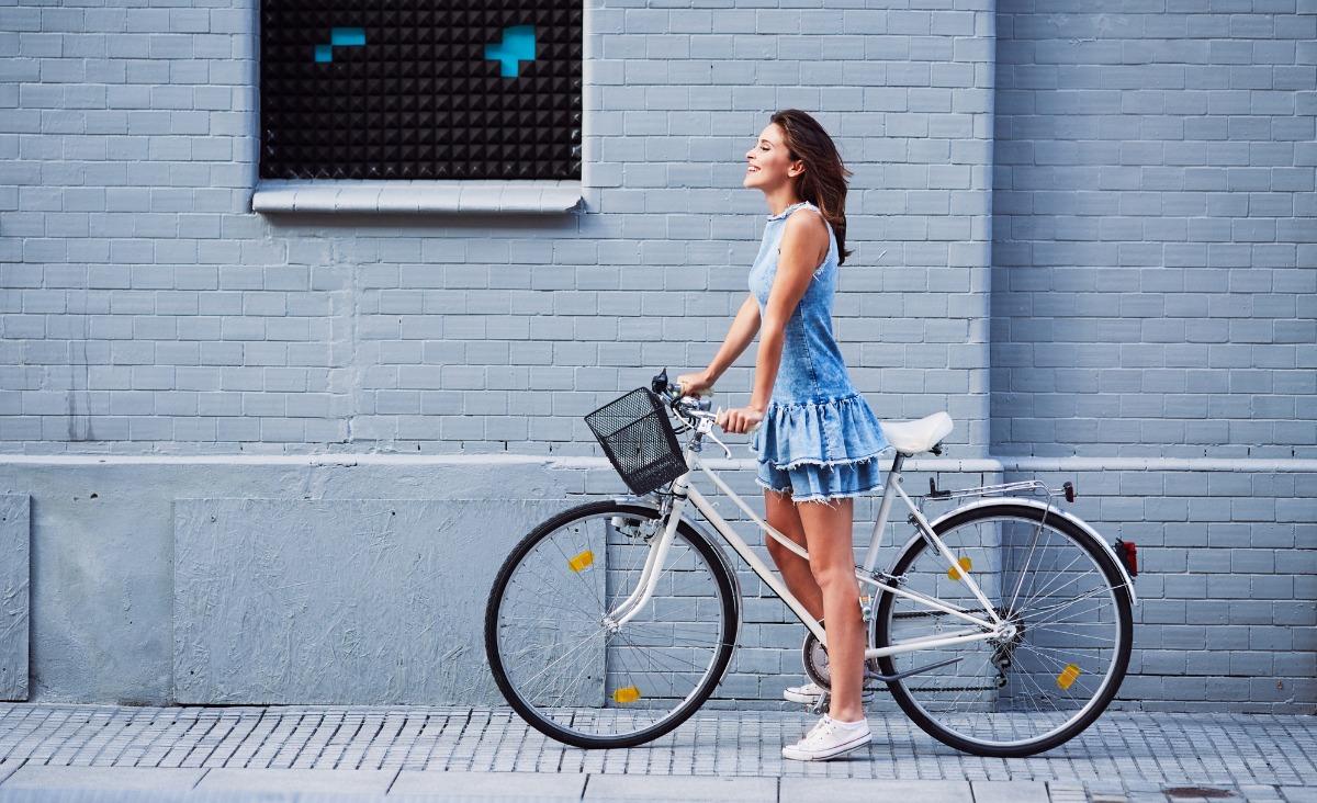 Jak być szczęśliwym? Psychologia pozytywna Martina Seligmana