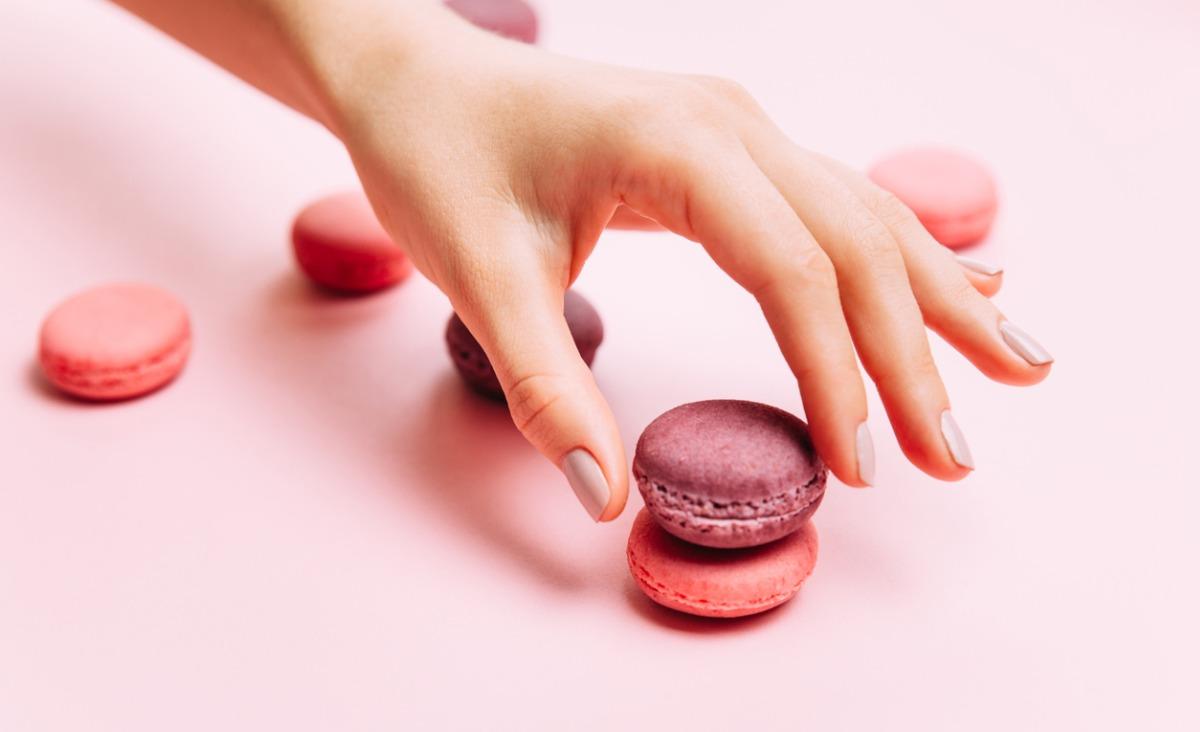Jak przetrwać cukrowy detoks? Oto nasze wskazówki