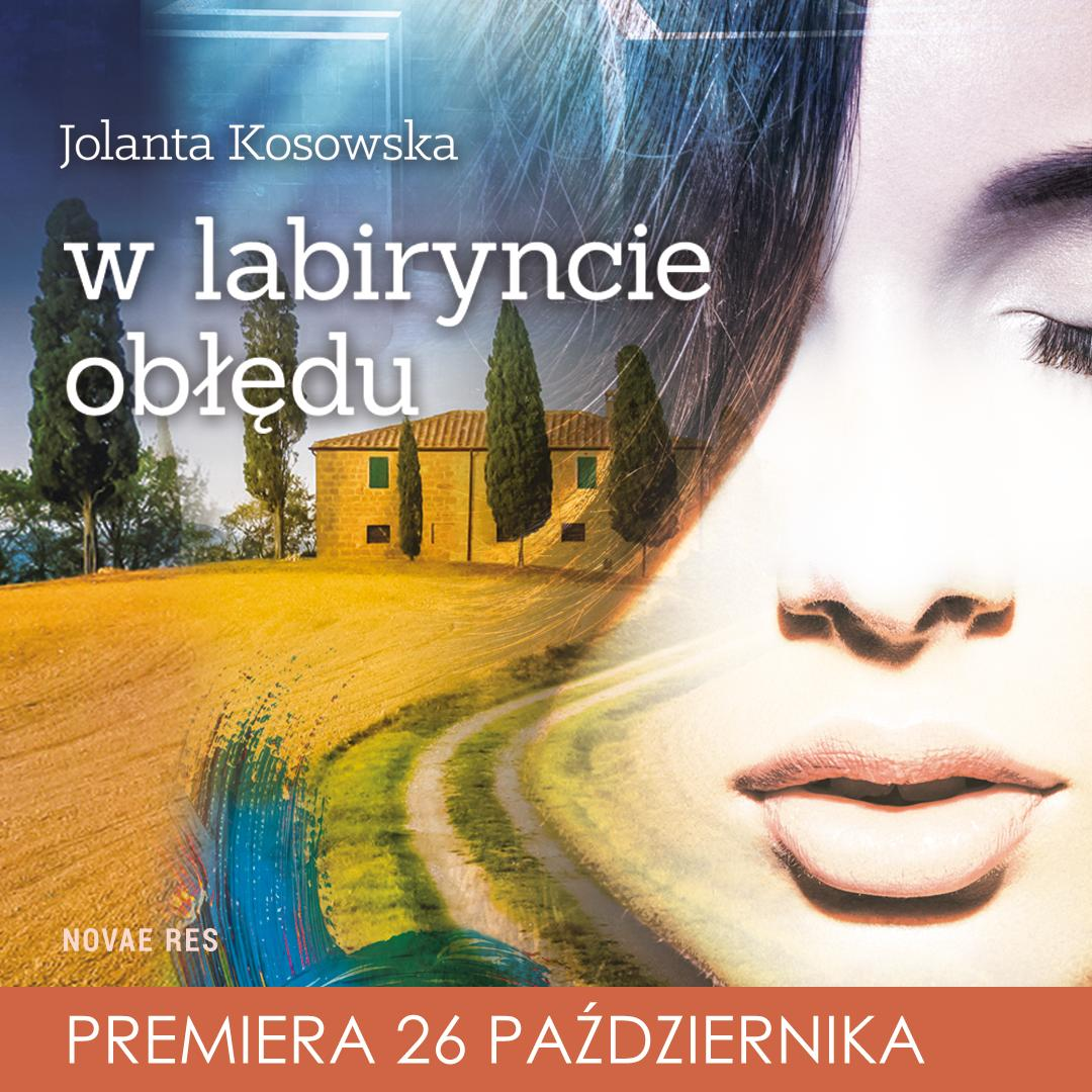 baner_w_labiryncie