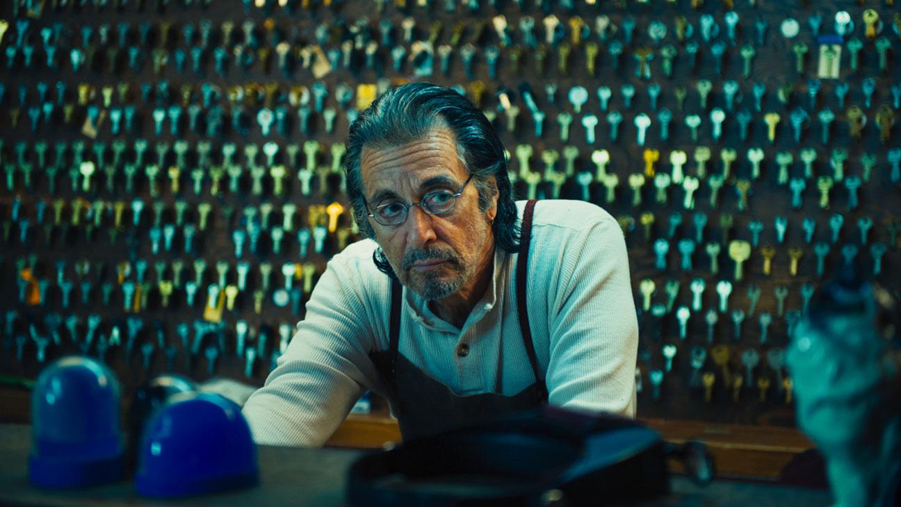MANGLEHORN_Al_Pacino