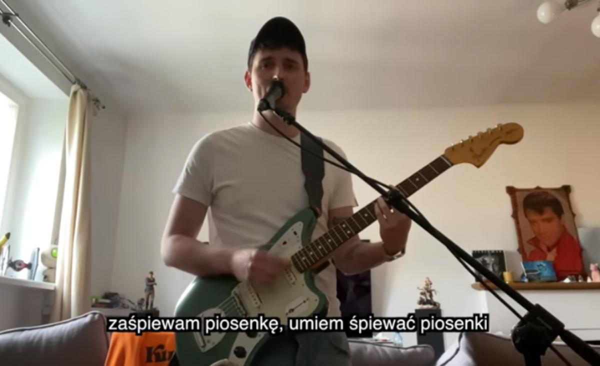 #hot16challenge2 - polscy artyści