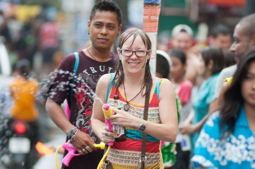 Różnorodność kulturowa: dlaczego warto otwierać się na innych ludzi?