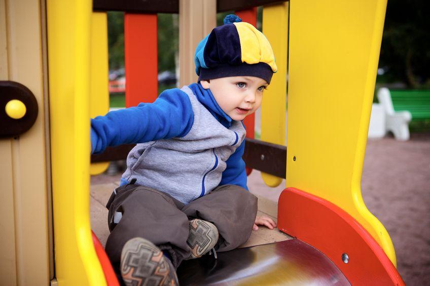 Integracja sensoryczna: kiedy jest potrzebna?
