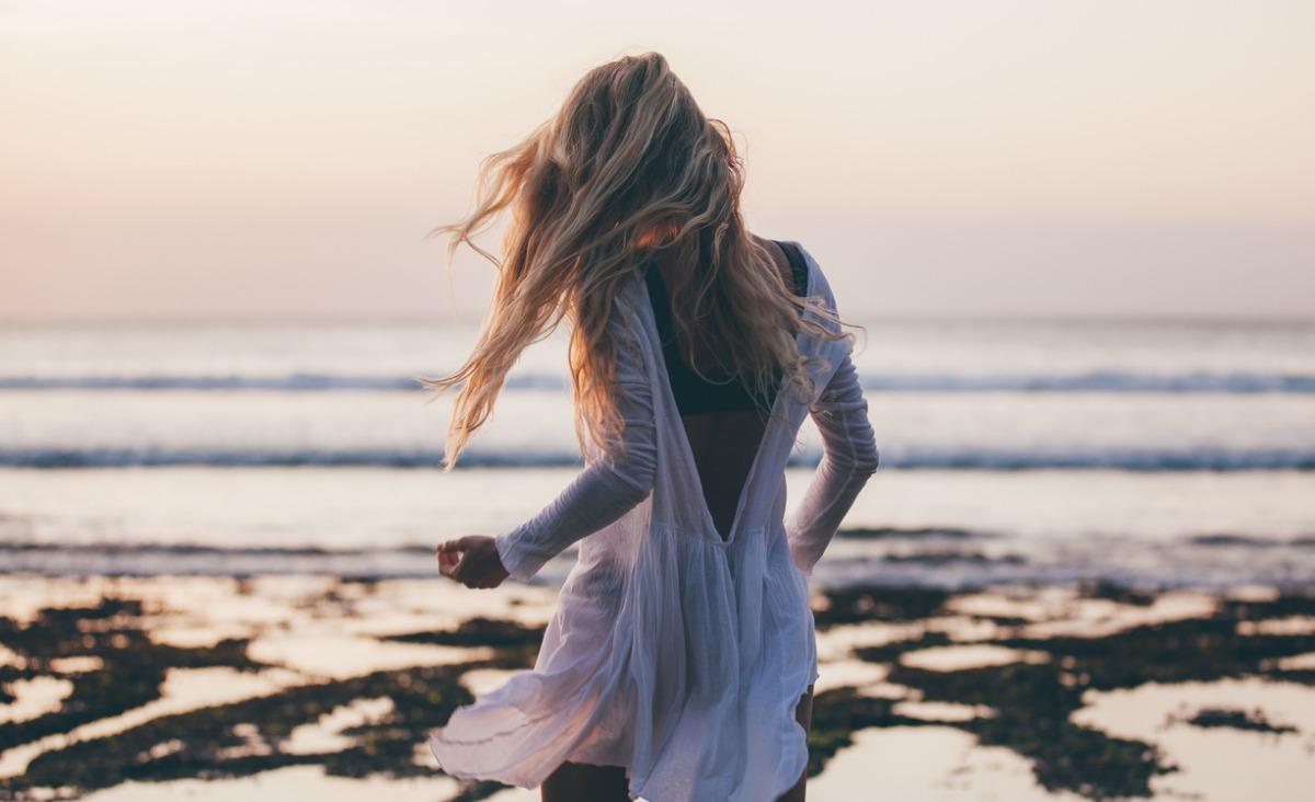 Przegląd sukienek na lato, które pokochasz